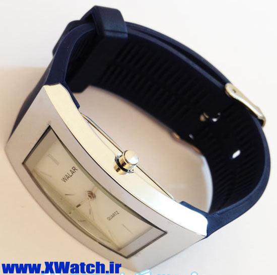 انواع ساعت مچی شیک