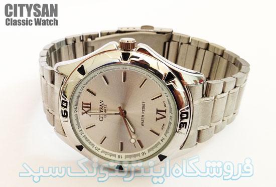 ساعت شیک ارزان قیمت