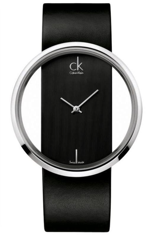 خرید ساعت مچی دخترانه جدید ck