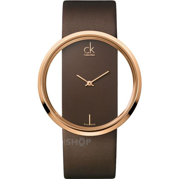 ساعت مچی ارزان قیمت