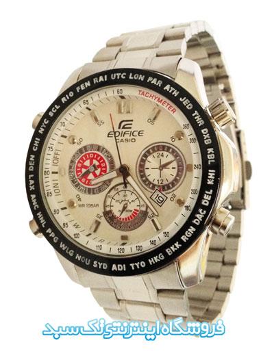 ساعت مچی مردانه و قیمت